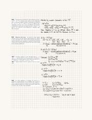 Homework 19 Wave Function.pdf