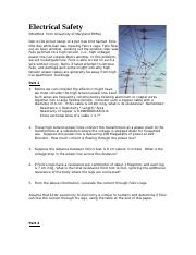 Electrical_Safety_Problem.doc