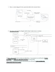 answers to data modelling.docx