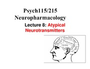 Lecture_8-Atypical_Neurotransmitters-1_slide