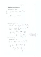 midterm2_2010_solutions