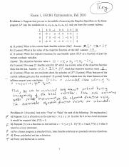 Exam 1 Key - Fall 2010.pdf