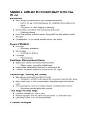 IWCC_Develeopmental_Psych-_Chapter_3_Notes