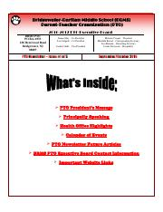 BRMS_Newsletter_SeptOct2016-3