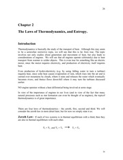thermo2_Part-1