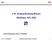 l10_analog_building_block