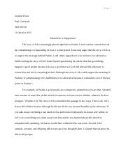 TRS essay 2.docx