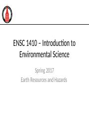 11 Env_Science_ Earth Resources_-2.pptx