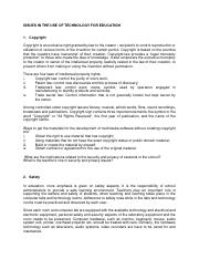 Topik_10_EDUP3053_ISSUES in technology for education_obiza.pdf