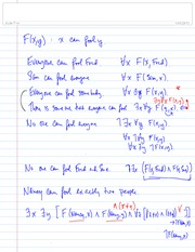 lecture 6 on Boolean Algebra and Logic