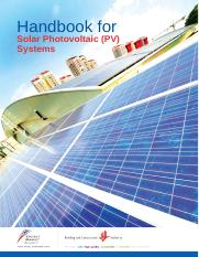 handbook_for_solar_pv_systems.doc