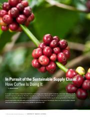 in-pursuit-of-the-sustainable-supply-chain--how-coffee-is-doing-it-pdf-data.pdf