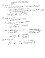 Assignment_2_Solutions