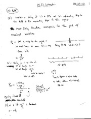 Thermal Physics Solutions CH 3 pg 18