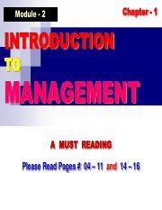 02-MODULE-02-INTRODUCTION TO MANAGEMENT-NEW-2-June-2016.pdf