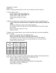 Assignment 3 with solutions.pdf
