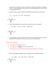 Lecture 6.3_solutions