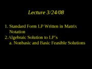 Lecture24aa