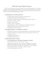 Course_Review_Sheet
