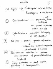 Lecture2_Notes