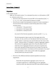 Chapter 21 - Student Notes (1).pdf
