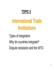 Topic6 (1).ppt
