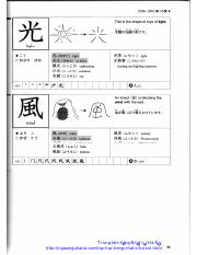 Kanji_Look_and_learn_120_270.pdf