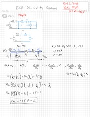Kirchoff's Laws Practice Problems