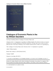 98_cataloge_of_economic_plants