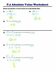 PCAL P.2b Absolute Value Worksheet.pdf