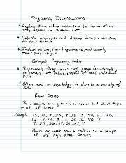 LS3 LTR Single Subject Notebook 1 Page 8