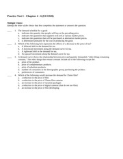 Practice_Test_1_-_Chapters_4-6