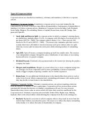 Types Of Corporate Actions.docx