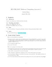 Lecture1_and_2.pdf