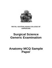 exm_2011-07-25_final_anatomy_practice_mcq_questions