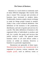 2.The-Nature-of-Business.doc