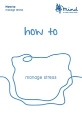 how-to-manage-stress-2012-2-