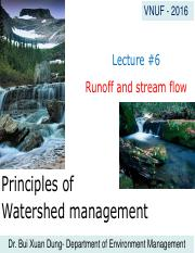 Lecture#6.2. Runoff and stream flow-Dung.pdf