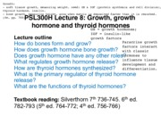 2015Endocrine8-growth_Thyroidpsl300