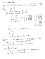 Math 1341 Lecture 4 notes
