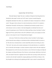 personal essay ideas for college students personal essay for