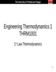 Session 4 1st law thermo v3.ppt