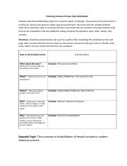 CRM220_Research_Paper_Topic_Worksheet