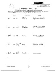 Worksheets Reactions In Aqueous Solutions Worksheet reactions in aqueous solution worksheet 2 pages