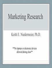 6. Marketing Research C.pdf
