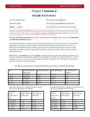 Project%204%20S2%20In-Lab%20Worksheet.pdf