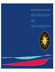Health_Education_and_Health_Promotion-eBook.pdf