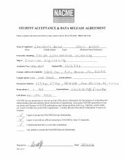 Student Acceptance Agreement Signed.pdf
