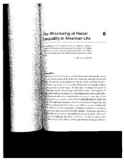 structuring_of_racial_inequality_in_american_life