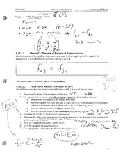 Scan of Lecture Notes (pages 86-142)